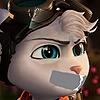 pondriar's avatar