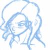 pondsrose's avatar