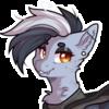 PonduzDonduz's avatar
