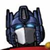 PoneAvenger's avatar