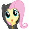 PoneCini's avatar