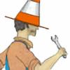 Ponentguy's avatar