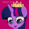 ponesatan's avatar