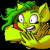 poneytte's avatar