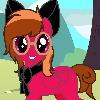 ponezord's avatar