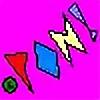 PonFuusen's avatar
