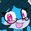 PONG1010's avatar