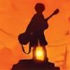 PongApp's avatar