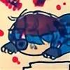 PongDang's avatar