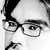 pongkie's avatar
