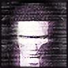 Pongles87's avatar