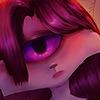 Pongo-Wongo's avatar