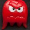 pongojam's avatar
