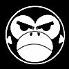 PONGOMONKEY's avatar
