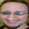PongroDeengrongo's avatar