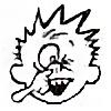 pongsam's avatar