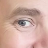 Pongy1970's avatar