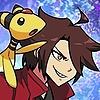 Poniaki's avatar