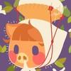 Ponibee's avatar