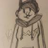 poniboiblep's avatar