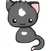 ponie08's avatar