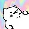 poniebones's avatar