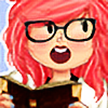 poniepon's avatar