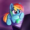 Ponies-on-a-Bun's avatar