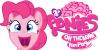Ponies-On-The-Brain