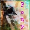 Ponies44's avatar
