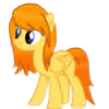 PoniesandReviews's avatar