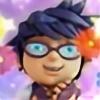 poniesc's avatar