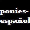 PoniesEspanol's avatar