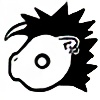 PoniesOfDOOOM's avatar