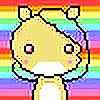 poniesorponies's avatar
