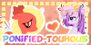 Ponified-Touhous's avatar