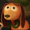 PonifiedHyenaGirl's avatar