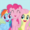 PoniiAndii's avatar