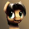 Poninnahka's avatar