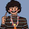 ponipokichan's avatar