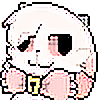 poniruu's avatar