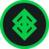 Ponixirma's avatar