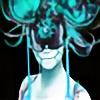 ponjogun's avatar
