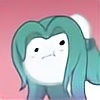Ponkee's avatar