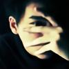 ponkimon's avatar