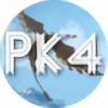 Ponkool4's avatar