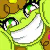 PonkoPudding's avatar