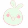 Ponkuno's avatar