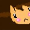 Ponkuri's avatar