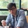 ponkyponky's avatar